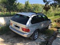 BMW X5 dizel  OKAZIONNN