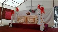 Okazion qadra pr dasma