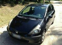 Honda Jazz -06