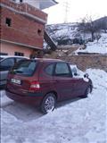 Renault Clio 1.9 TDI -02