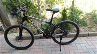 biciklet MXHGE