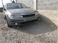 Pjese per Renault Laguna