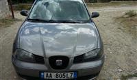 Seat Ibiza 1.4 TDI 3 pistona -03