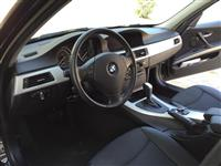 BMW 320i -09 58 mije KM