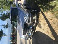 Shitet Hyundai terracan