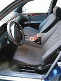 Mercedes E 300 dizel