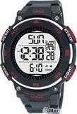 Q&Q Digital Watch , vetem 1 muaj perdorur.