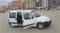 Peugeot Partner dizel