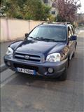 Hyundai Santa. Fe