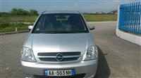 Opel Meriva dizel 2004