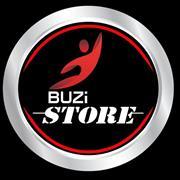 Buzi Store