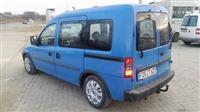 Opel combo 2003 dizel