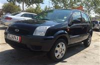 Ford Fusion 1.4 diesel -04