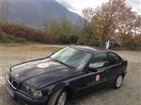 BMW Seria 3 316 -96