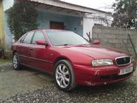 Rover 520 benzin -96