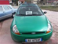 Ford ka viti 2000 okazion