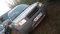 Land Rover 2.0 OKAZIONEE