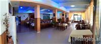 "OKAZION SHITET ""Bar Restaurant Kolonja"""