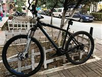 Mountain bike --- SUPER CMIM