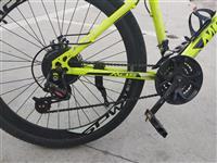 MDS 26 inch shitete Mountain Bike