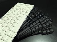 Tastiera laptopi Hp Compaq Fujitsu Vaio Acer etj