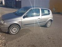 Renault Clio 1.2 -99