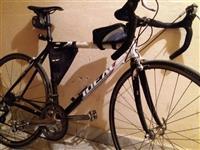 Ideal Road Bike