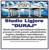 Duraj Law Firm