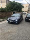 BMW 320d automat