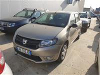 Shitet Dacia Sandero e 2014