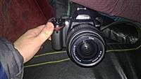 Shitet Aparat Nikon D3000 ...