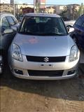 suzuki swift 1.3 benzin