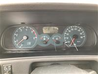 Blej aparature kilometrazhi per Nissan Terrano 200