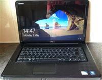 Oferte Laptop Dell Inspiron