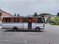 Okazion Mercedes Benz 1117