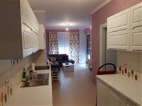Apartament Pushimi