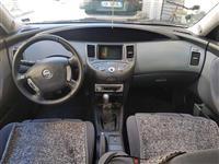 Nissan primera 05