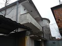 Shitet vile 2 kate te Rruga Gjere 130000 Euro