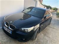 OKAZION BMW 535 Diesel Automat