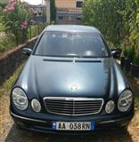 Shitet Benz 5500 euro