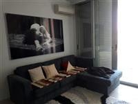 Jepet Super Apartament me Qera te Kompleksi Grek,