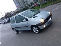 OKAZION Renault Twingo 1.2 Benzin+Gaz -02