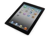 APPLE iPad 3  WiFi/ 64 GB/ AKSESORE
