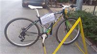 Biciklete Frejus