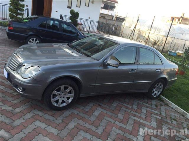 Mercedes-E-200-dizel--08-