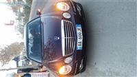 Benz E 320 Cdi