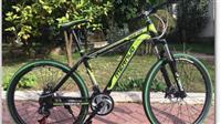 Biciklet Mernud