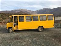 shitet autobuzi   viti 88  me sherbime