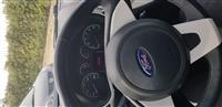 Ford Ka 2011 (1.2 nafte)(6000€ i diskutushem)