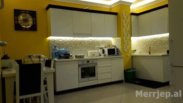 Apartament-2-1-2-Me-Qira-